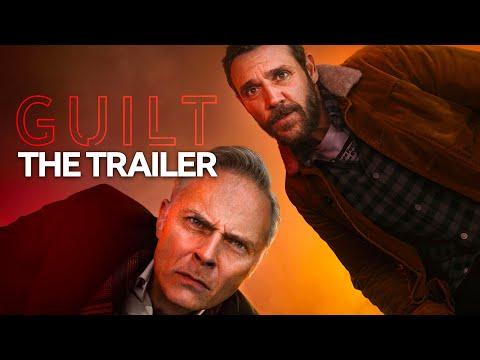 Guilt | Watch the Trailer | BBC Scotland