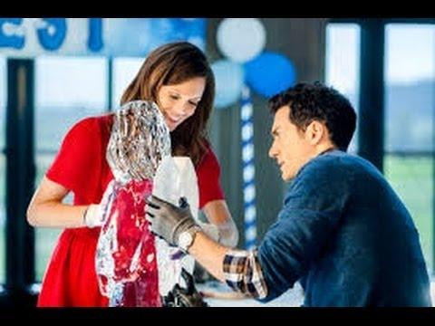 Hallmark A Christmas to Remember 2016    Hallmark Christmas Movies 2017 Part 2