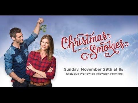 Hallmark Movies - Christmas in Homestead 2016 - New Christmas Movies #2 ID: uwL42k2dqKg