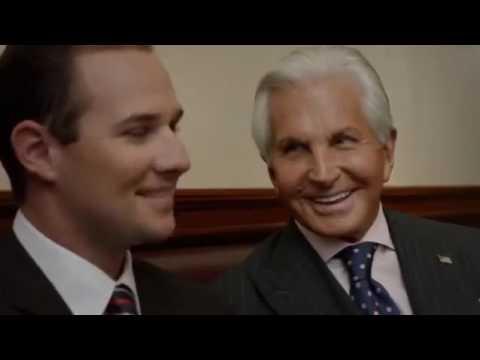 Hallmark The Congressman 2016    Drama New 2016 ✌ ✌ ✌ ✌ ✌