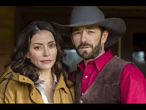 Hallmark Valentine Movies 2017 ** Hallmark Love In Paradise 2017