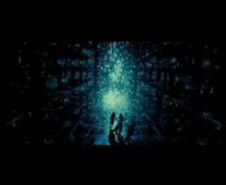 Harry Potter a Fénixův řád - český trailer