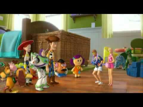 Havajské prázdniny (2011) - trailer