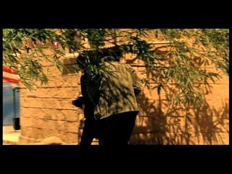 Heisse Spur Trailer, 2009.