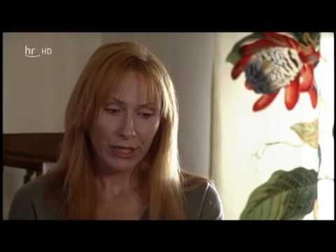 Helen Fred und Ted Drei ist einer zu viel Komödie D 2006