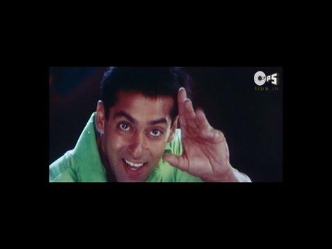 Hello Brother - Official Trailer - Salman Khan, Arbaaz Khan & Rani Mukherjee