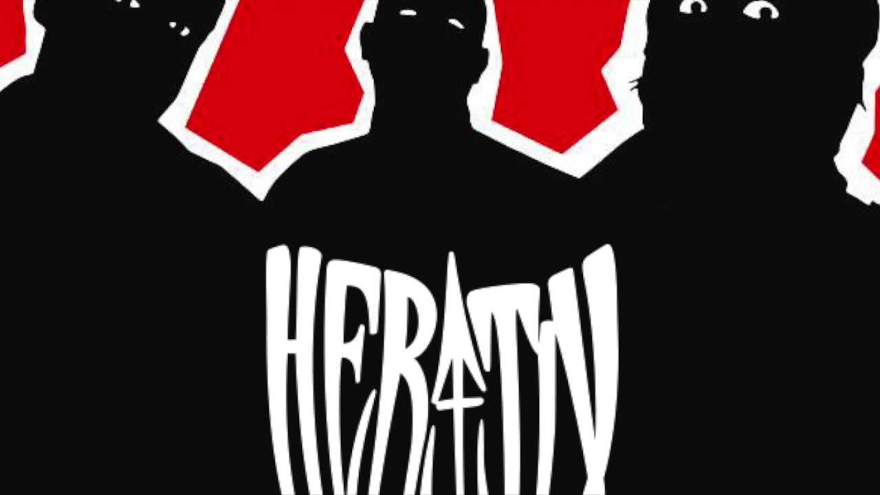 HERETIX - Ples priser (2015)