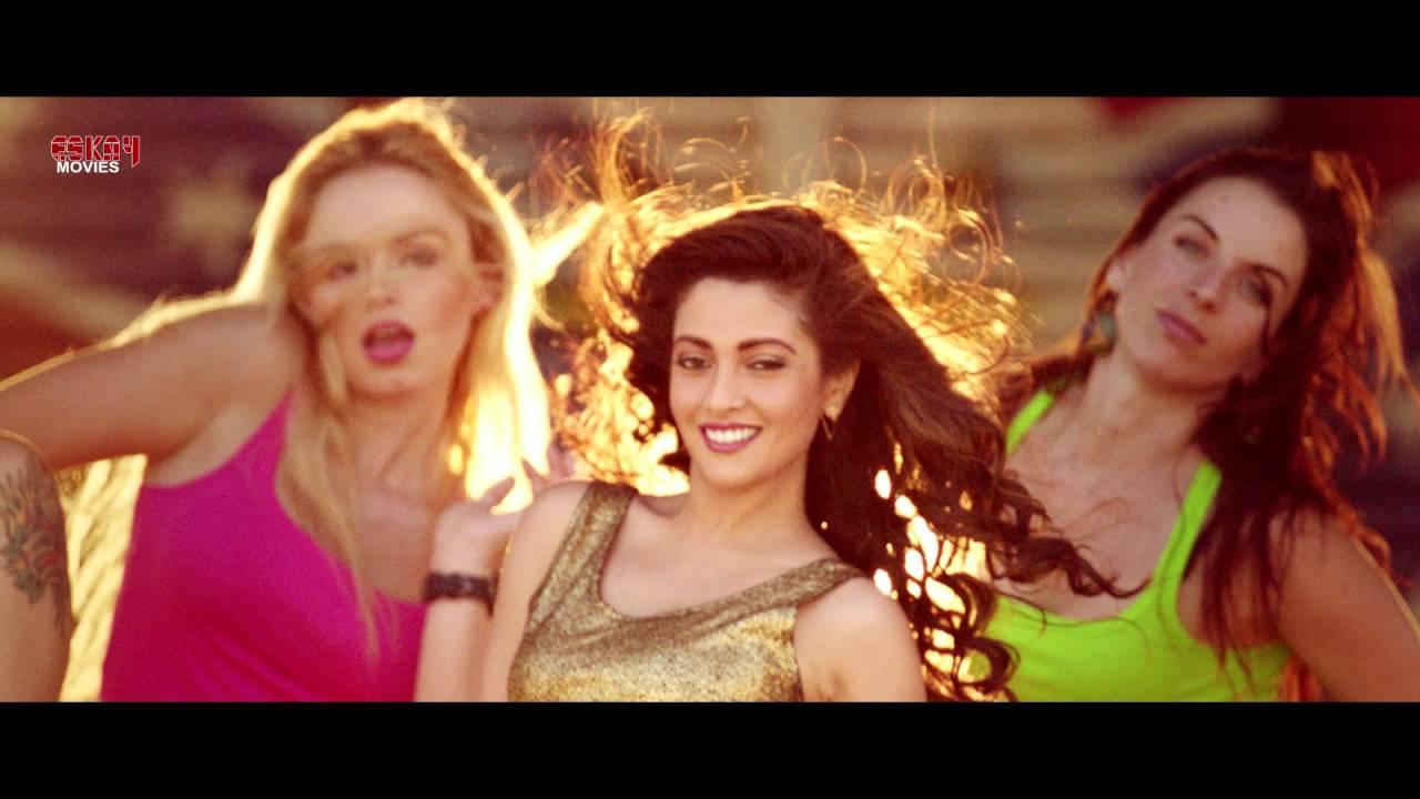 Hero 420 | Official Trailer | OM | Riya Sen | Nusrat Faria | Eskay Movies