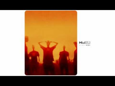 Hidea - Nylon - Violabox (2004)