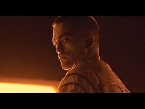 High life - Trailer español (HD)