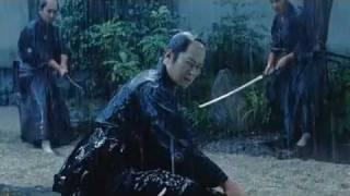Hisshiken torisashi 2010 [trailer]