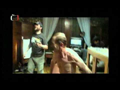 HLAVA-RUCE-SRDCE - film o filmu