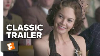 Hollywoodland (2006) Official Trailer - Ben Affleck, Adrien Brody Movie HD