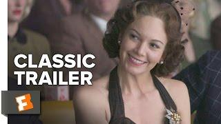 Hollywoodland (2006) Official Trailer - Ben Affleck, Adrien Brody Movie HD