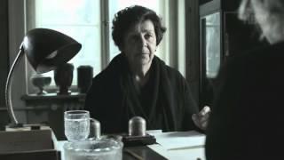 Hořící keř (2013) - trailer