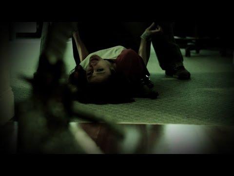 "Horror Thursdays: ""Eternal Damn Nation"" (2014) Review by Mark Krawczyk"