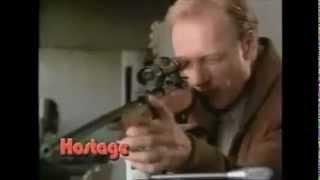Hostage (1992) trailer