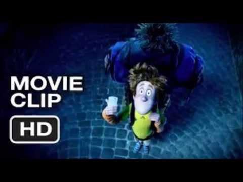 Hotel Transylvania 3 Trailer 2018