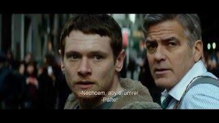 Hra peňazí (trailer C, slovenské titulky)