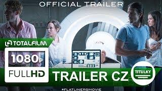 Hráči se smrtí (2017) CZ HD trailer