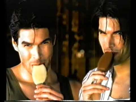 HRT (2000.) Reklame - 3