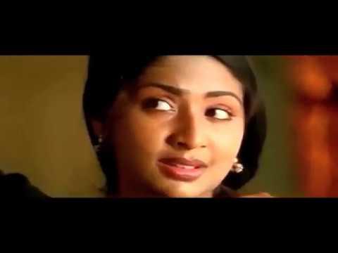 Hrudaya Sakhi  [HD song]  Vellithira - Malayalam Movie Song 2003