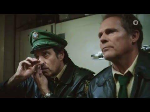 HUBERT und STALLER - Unter Wölfen (neuer Spielfilm)