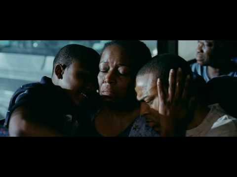 Hurricane Season Short Movie Clip (starring Lil Wayne and Bow Wow)