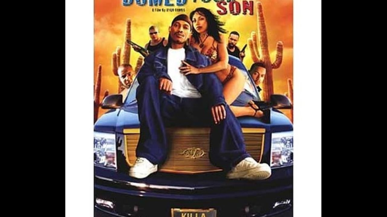 I Accidentally Domed Your Son (2004) 'F.U.L.L Movie'FREE   '
