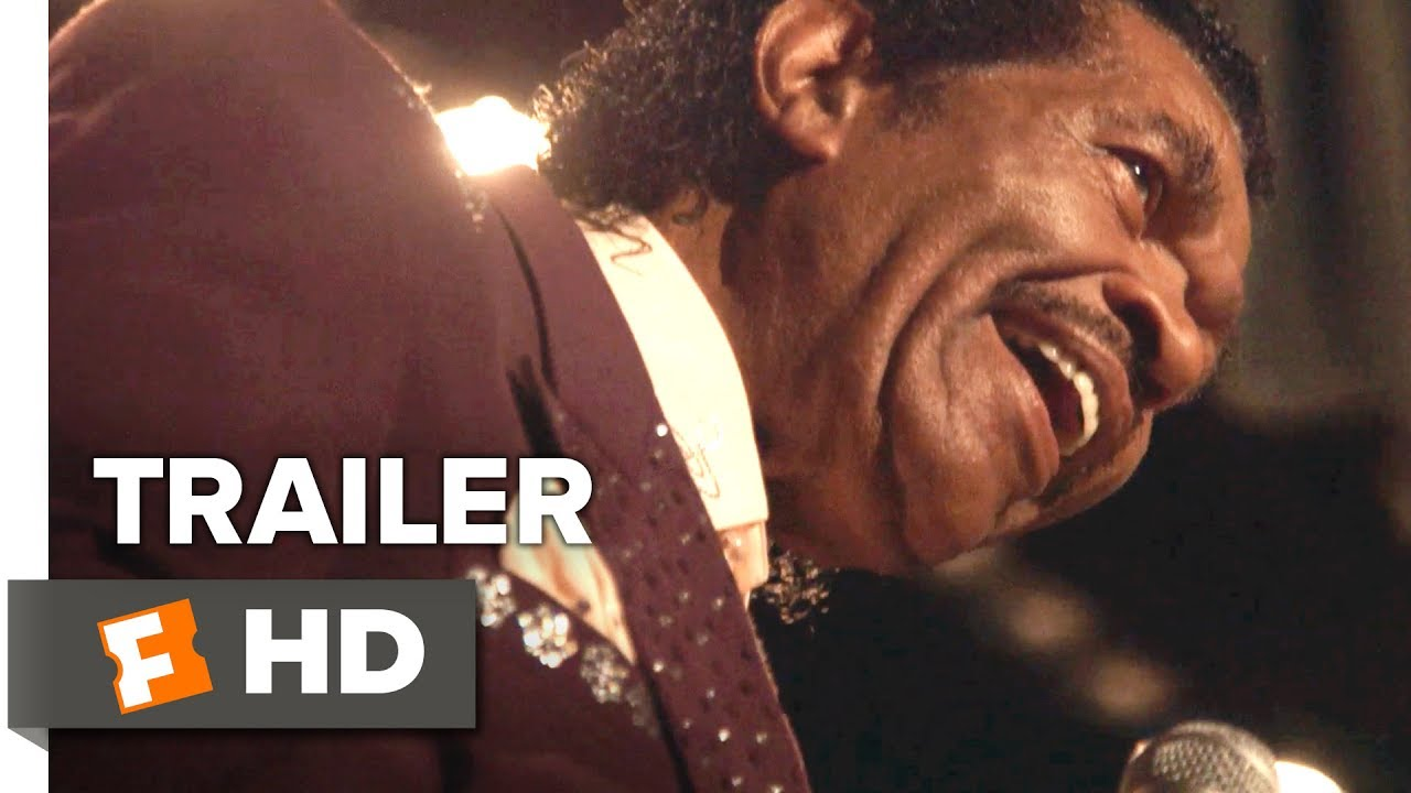 I Am the Blues Trailer #1 (2017) | Movieclips Indie