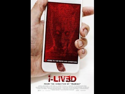 I Lived full movie