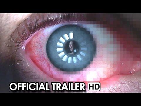 i-LIVED Official Trailer #1 (2015) - Thriller Movie HD