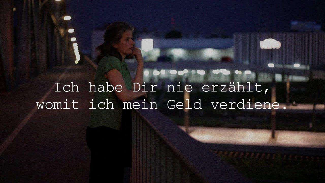 Ich habe Dir nie erzählt womit ich mein Geld verdiene (2011) TRAILER deutsch