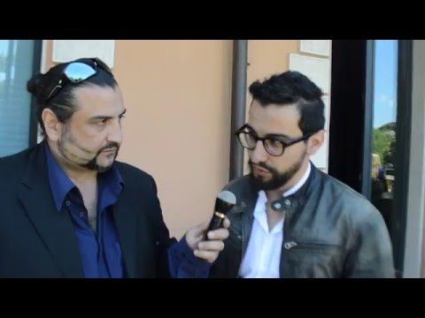 Il Ragazzo della Giudecca film 2016 di Alfonso Bergamo che racconta il dramma di Carmelo Zappulla