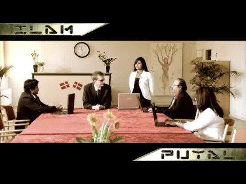 IlamPuyal theatrical trailer (tamil version)