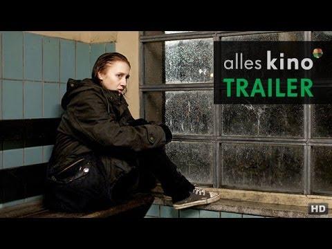 In der Welt habt Ihr Angst (2010) Trailer