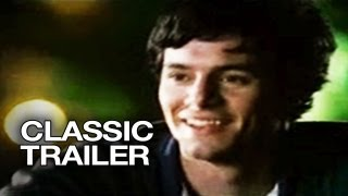 In the Land of Women (2007) Official Trailer #1 - Adam Brody Movie HD