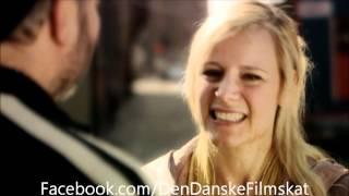 Inkasso (2004) - Trailer