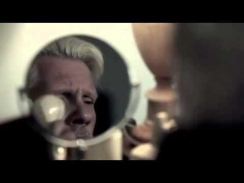 Inkubus   2011   HD Trailer   Robert Englund   William Forsythe   Joey Fatone