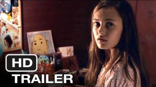 Intruders (2011) Trailer - HD Movie