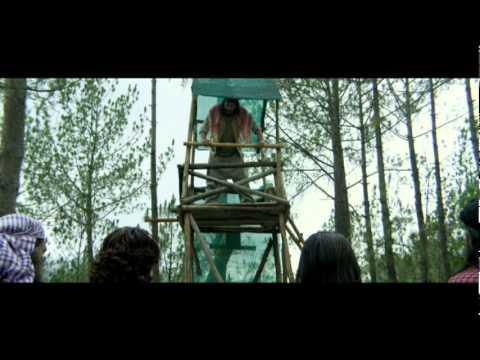 "J. S. R. Productions (P) Ltd. presents ""Akkad Bakkad Bam Be Bo""-A film by Dweep Raj Kochhar"