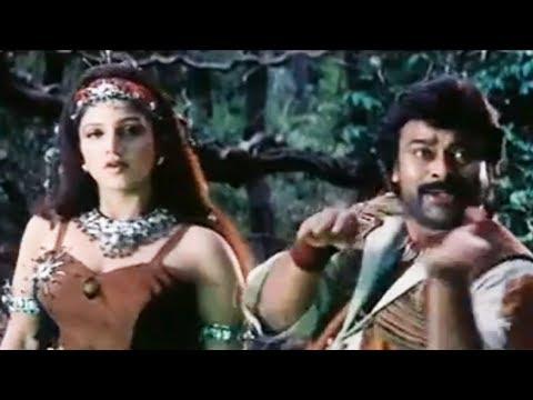 Jai Jai Jai - Super Hit Hindi Dance Song - Rakshak The Protector Movie