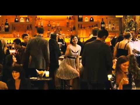 Jak ukrást nevěstu (2008) - trailer