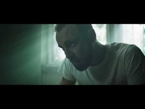 Jak zostałem gangsterem - Zwiastun PL (Official Trailer)
