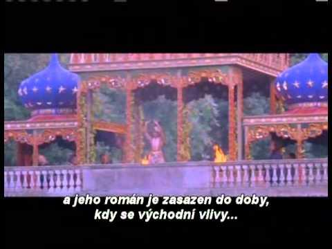 Jarmark marnosti (2004) - Film o Filmu CZ