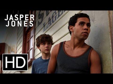 Jasper Jones - Official Teaser Trailer