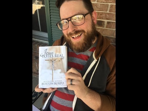 "Jesus, Bro! (2017) #FuLL'Movie"",. 'Online #Free./,./"