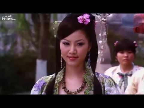 xin jin ping mei ep2 1996