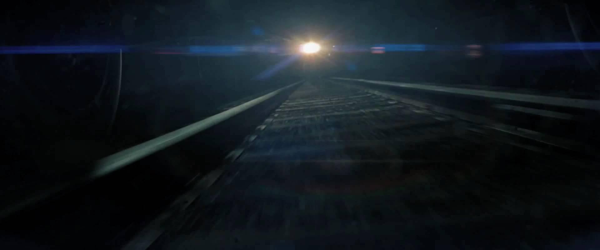 J.J. Abrams Super 8 OFFICIAL [HD] | Trailer #1 (2011) J.J. Abrams, Steven Spielberg