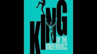 John G. Avildsen - King of the Underdogs . - Documentary (2016-Movie) -